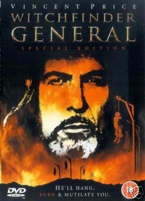 Neste momento... (Cinema / DVD) 41S4TGKGDNL
