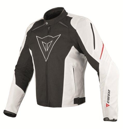 Dainese-1735154-Laguna-Seca-Tex-Chaqueta-de-motociclismo