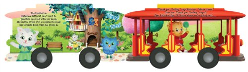 A-Ride-Through-the-Neighborhood-Daniel-Tigers-Neighborhood