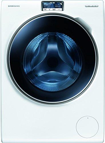 Samsung WW10H9600EW lavatrice