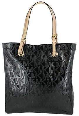 michael kors handbags factory outlet haor  michael kors handbags factory outlet