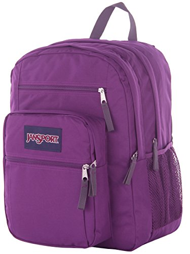 jansport-big-student-backpack-vivid-purple
