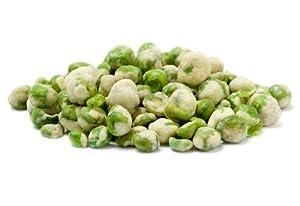 Sincerely Nuts Wasabi Peas 5 LB