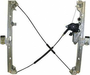 99 04 chevy chevrolet silverado pickup front window for 2001 chevy tahoe window regulator