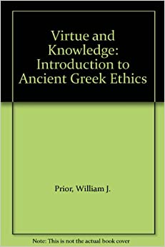 greek ethics See also legal ethicsethics: an overviewthe word ethics is derived from the greek word ethos (character), and from the latin word mores (customs) together, they combine to define how individuals choose to interact with one another in philosophy, ethics defines what is good for the.