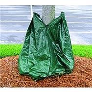 Border Concepts 82120 Tree Watering Bag-20GAL TREE WATERING BAG