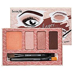 Benefit Cosmetics Big Beautiful Eyes Color Big Beautiful Eyes (Quantity of 1) (Big Beautiful Eyes Benefit compare prices)