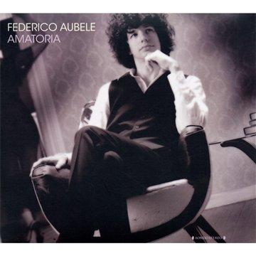 Federico Aubele - Amatoria - Zortam Music