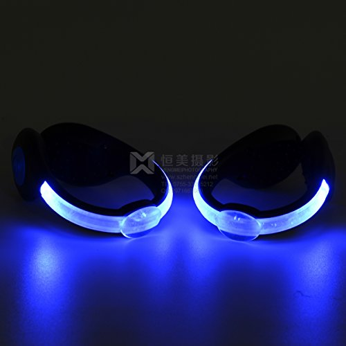 outdoor-sports-running-shoe-clips-multipurpose-usb-rechargeable-outdoor-sports-waterproof-led-lumino