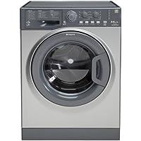 Hotpoint WDAL8640G Washer Dryer