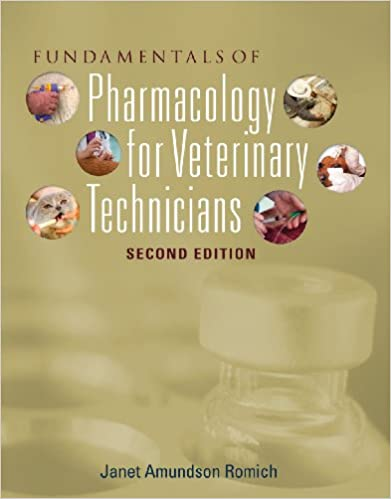 http://vetmasrawy.blogspot.com/2015/10/fundamentals-of-pharmacology-for.html