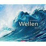 """Wellen 2011von """"Weingarten"""""""