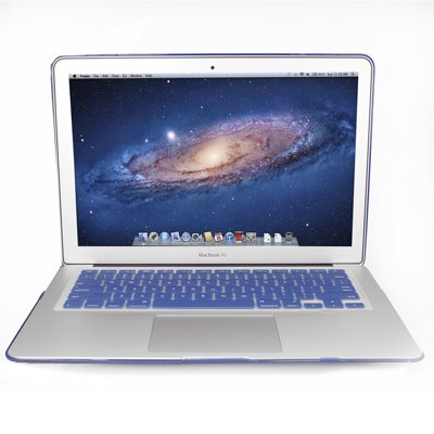 macbook air case 13-2759772