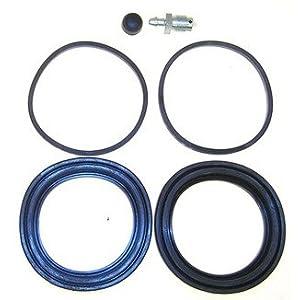 Nk 8899061 Repair Kit, Brake Calliper