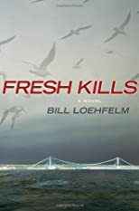 Fresh Kills