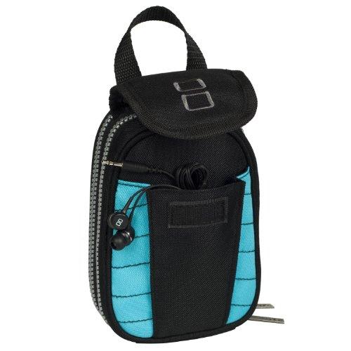 Dsi And Ds Lite Mini Transporter Case - Black