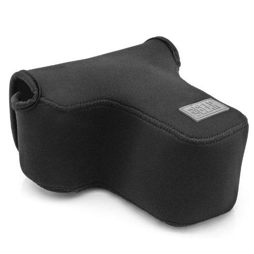 DSLR Camera Case by USA GEAR