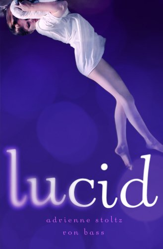 Lucid