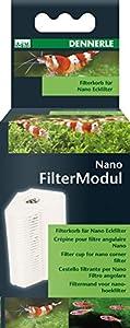 Dennerle 7004076 Nano Filter Modul