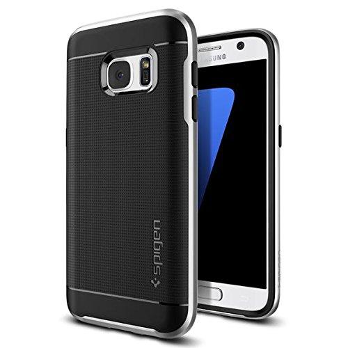 Spigen Neo Hybrid Galaxy S7 Case