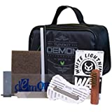 Demon 2016 Complete Tune Kit with Wax