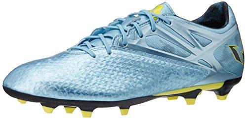 adidas Messi 152 FG/AG Herren Fußballschuhe