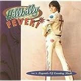 Hillbilly Fever 5
