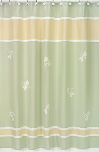 Kids Shower Curtains Shower Curtains Outlet