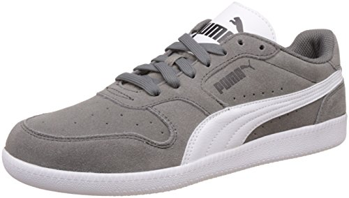 puma-icra-trainer-sd-unisex-adults-low-top-sneakers-steel-grey-white-6-uk