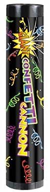 Giant Confetti Cannon 1 count