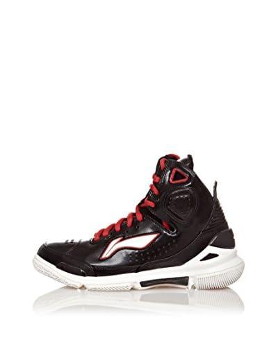 Li-Ning Zapatillas Basketball Shoe Brass Monkey