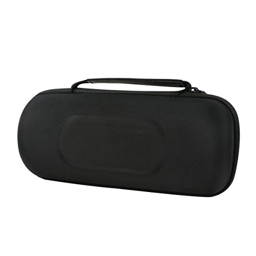 co2crea-storage-carrying-travel-organizer-hard-case-bag-for-jbl-charge-3-iii-wireless-bluetooth-port