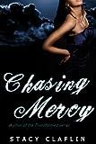 Chasing Mercy (Mercy #1)