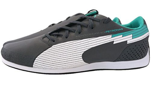 puma-evo-speed-low-mercedes-amg-petronas-f1-sneaker-men-eur-405-uk-7-herren-schuhe