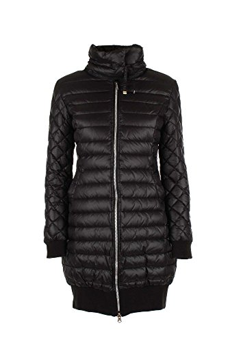 Bomber Donna Bomboogie CW2906 T CDY Nero Autunno/Inverno Nero Iii