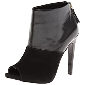 Nine West Women's Meoww Boot