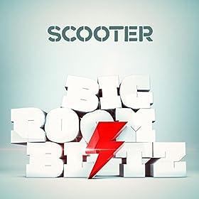 Bigroom Blitz (Radio Mix)