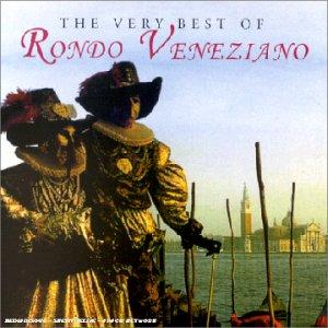 Rondò Veneziano - Not Quite Jerusalem - Zortam Music