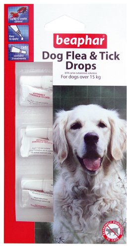 beaphar-large-dog-flea-tick-drops-treatment-12-weeks-protection