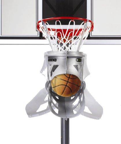 Accessoire pour panier de basketball