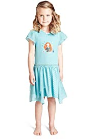 Disney Brave Nightdress
