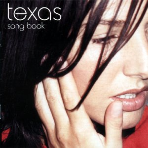 Texas - Song Book Best of Texas - Zortam Music