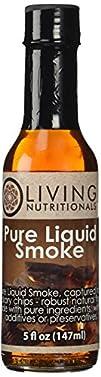 Living Nurtionals All-Natural Liquid…