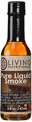 Living Nurtionals All-Natural Liquid…