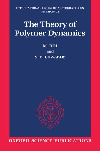 download computational techniques for fluid dynamics vol. 1 fundamental and general