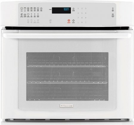 Встраиваемая духовая печь Electrolux EI30EW35KW iq/touch 30