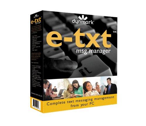 E- Txt