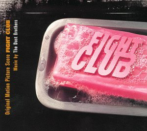 The Dust Brothers - Fight Club: Original Motion Picture Score - Zortam Music