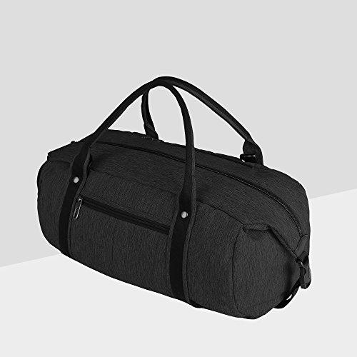 cai-18-inch-travel-gear-bolso-entrenamiento-bolsa-de-deporte-para-hombres-mujeres-nina-boy-hk-09087-