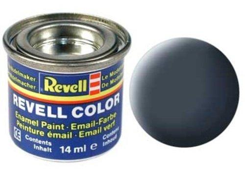 32109-Revell-anthrazit-mattRAL-7021-14ml-Dose